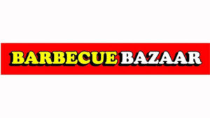 Bbq Bazaar service review