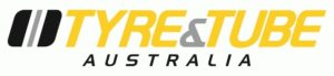 Tyre & Tube service review