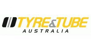Tyre & Tube Australia
