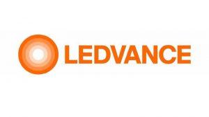 Ledvance Australia